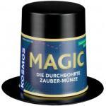 Kosmos 601744 Magic Muenze