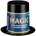 Kosmos 601744 Magic Muenze