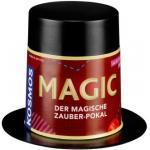 Kosmos 601751 Magic Pokal