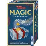 Kosmos 657505 Zauber-Truhe Mitbring-Experimente