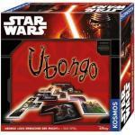 KOSMOS 692490 Star Wars™ - Ubongo - Das Erwachen der Macht
