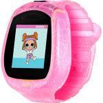 L.O.L. Surprise Smartwatch inkl. Kamera Mädchen Kinder