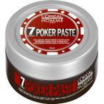 L'Oréal Professionnel Männer Homme Poker Paste 75 ml