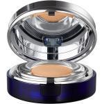La Prairie Skin Caviar Collection Unsere Kollektionen Foundation 30ml Silber