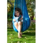 La Siesta Joki Air Kinderhängehöhle