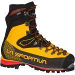 La Sportiva Nepal Cube GTX Yellow (40,5)