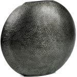 Lambert Faro Vase, groß - H 34, D 38 cm, T 12 cm