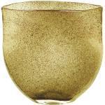 Lambert Perugino Vase Curry - Curry