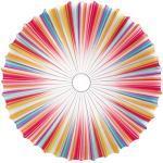 Violette Axo Light Muse Lampen & Leuchten