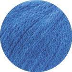 Lana Grossa Baby Light 06 - Blau