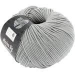 Lana Grossa Cool Wool Big 928 - Mittelgrau