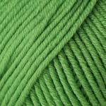 Lana Grossa Cool Wool Big 941 - Hellgrün