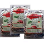 Landfleisch Softbrocken Adult mit Pferd getreidefrei, 3 x 5 kg