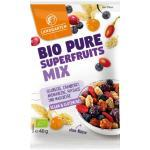Landgarten Pure Superfruits Mix bio