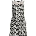 Lauren Ralph Lauren Kurzes Kleid Damen