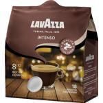Lavazza Kaffeepads Original Intenso Pads