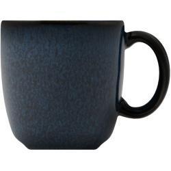 Lave Kaffeetasse 19cl Bleu