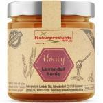 Lavendelhonig (500g) Spanien Lavendel Honig