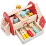 Le Toy Van - Werkzeugkasten (LTV476) Bunt