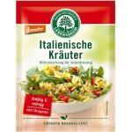 Lebensbaum Salatdressing Italienische Kräuter bio
