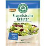 Lebensbaum - U. Walter GmbH Salatdressing Französische-Kräuter