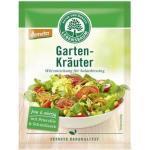 Lebensbaum - U. Walter GmbH Salatdressing Garten-Kräuter
