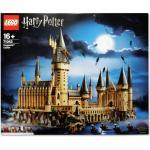 LEGO 71043 Harry Potter - Schloss Hogwarts (Exklusiv / Selten)