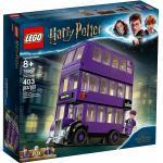 LEGO® 75957 Der Fahrende Ritter™