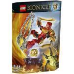 LEGO Bionicle 70787 Tahu - Meister des Feuers