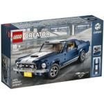 LEGO® Creator Expert 10265 Ford Mustang GT