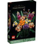 LEGO Creator Expert 10280 - Blumenstrauß