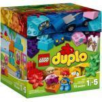 Lego Duplo 10618 Steinebox