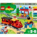 LEGO DUPLO 10874 10874 Dampfeisenbahn