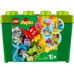LEGO DUPLO 10914 10914 Deluxe Steinebox