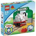 LEGO DUPLO Thomas und seine Freunde 5545 Stanley in Great Waterton