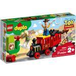 Lego Duplo® - Toy-Story-Zug