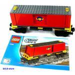 LEGO® Eisenbahn Set Auswahl /Prellbock/Schienen/Weiche7937/7938/79397499/7895