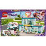 LEGO®® Friends 41394 Krankenhaus von Heartlake City