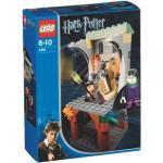 LEGO Harry Potter 4751 - Harry und die Karte des Rumtreibers
