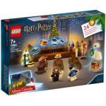 LEGO® Harry Potter™ 75964 Harry Potter™ Adventskalender