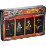 LEGO® Jurassic World™ 5005255 Minifiguren Set - NEU & OVP -