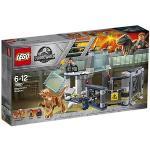 LEGO® Jurassic World™ 75927 Ausbruch des Stygimoloch