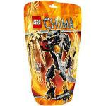 LEGO Legends of Chima 70208 - CHI Panthar