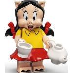 LEGO Looney Tunes Minifiguren 71030-11 Petunia Pig