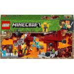 LEGO Minecraft 21154 21154 Die Brücke