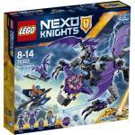 LEGO Nexo Knights 70353 Der Gargoyl-Heli