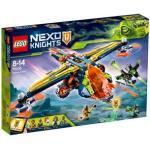 LEGO® Nexo Knights™ 72005 Aarons Armbrust