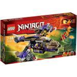 LEGO Ninjago 70746 Anacondrai-Copter