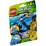 LEGO Ninjago 9553 Jay ZX