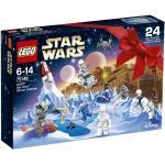 LEGO Star Wars 75146 Adventskalender 2016